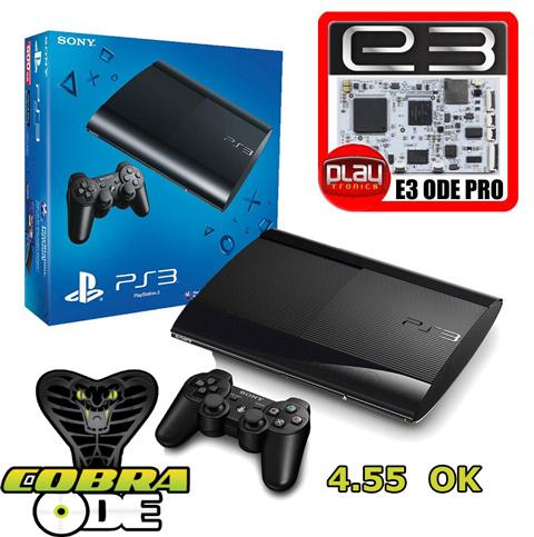 playstation-3-super-slim-12gb-.480xjpg