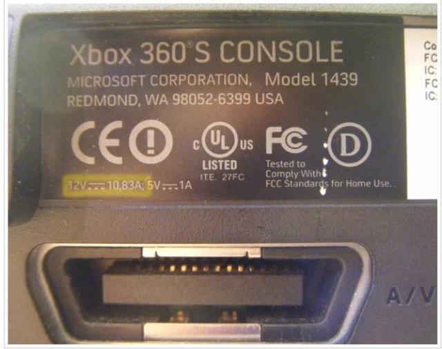 Хакване всички XBOX 360 Фат, dash 14719, RGH 2.0 гличване ...