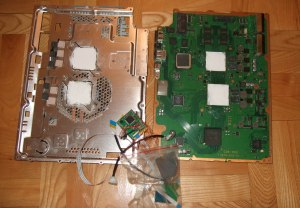 ps3 board cok 002