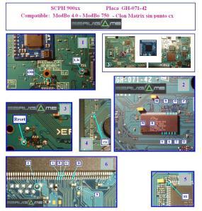 9000x_gh-071-42_diagram