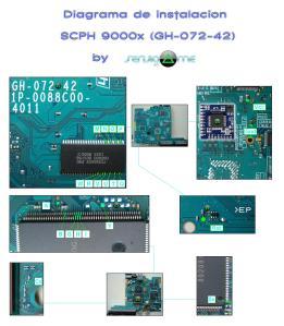 9000x_GH-072-42_diagram