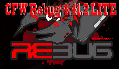 cfw-rebug-4412-lite-et-cfw-rebug-gametrade