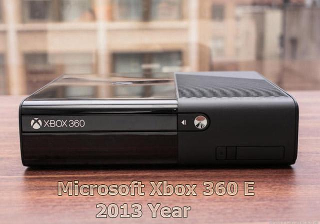1microsoft-xbox-360-e