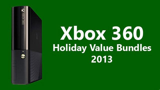 2.xbox-360-deals