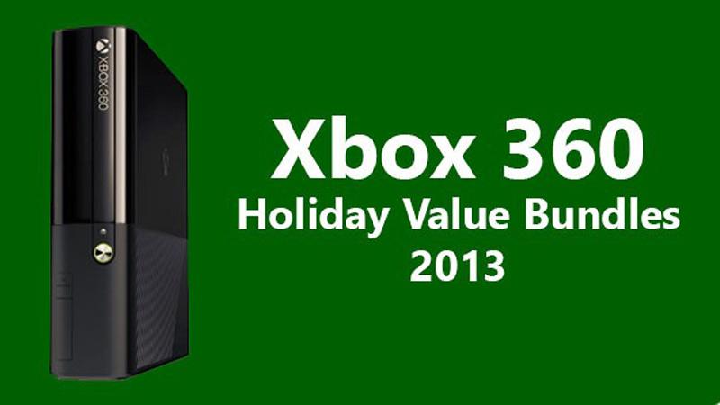 Xbox-360-Deals