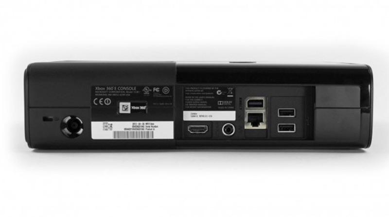 xbox360e800