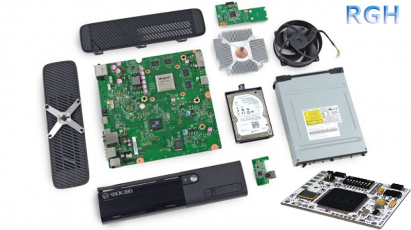 xbox360e_teardown_02-590x330