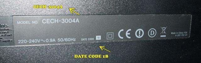 cech-3004b-date-1b-640x