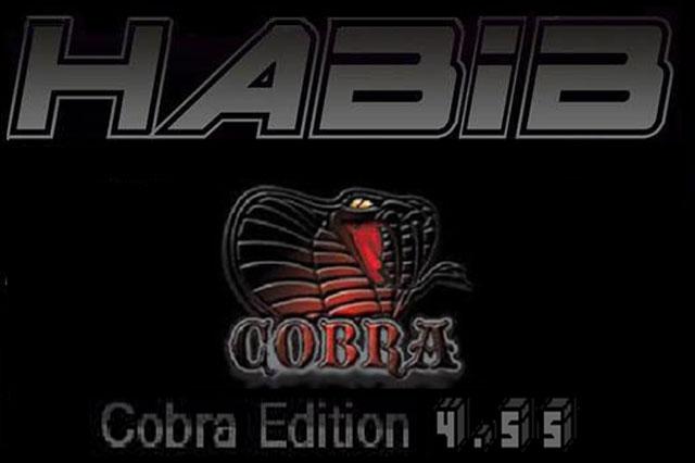 habib cobra 640x
