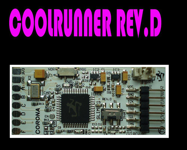 coolrunner-rev-d-640x
