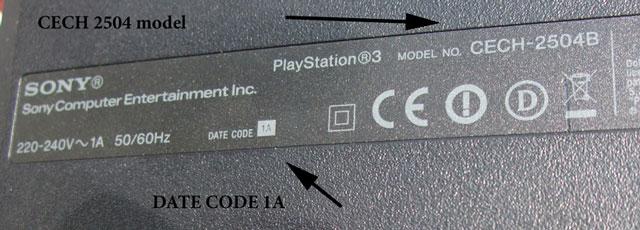 date-code-1a-cech-2504