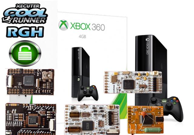 Xbox360E_4GB_Console-640x