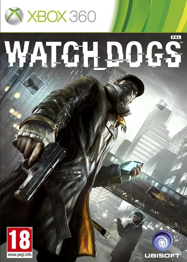 watch640x