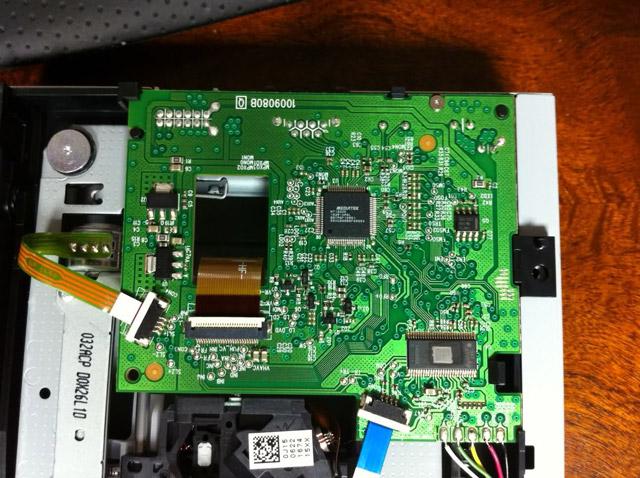 3original-PCB