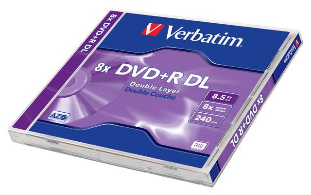 6.Verbatim-DVD+R-DL-