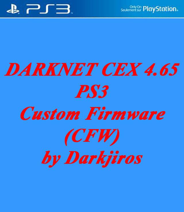 cfw 4.65