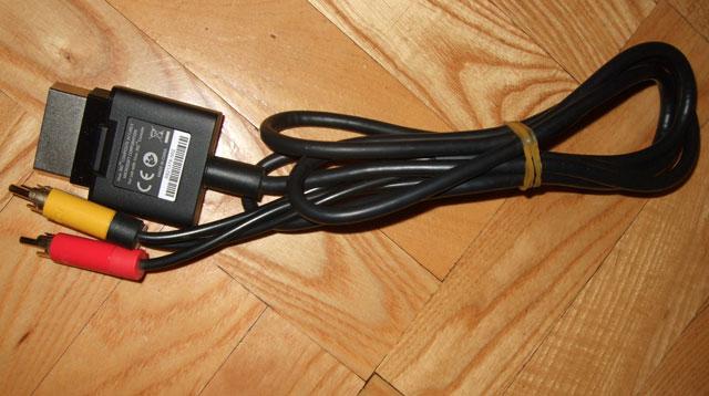 4-kabel